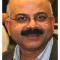 AjayRana