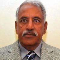 Dr.-Gupta