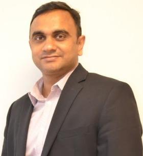 Sandeep-e1455154400910_69