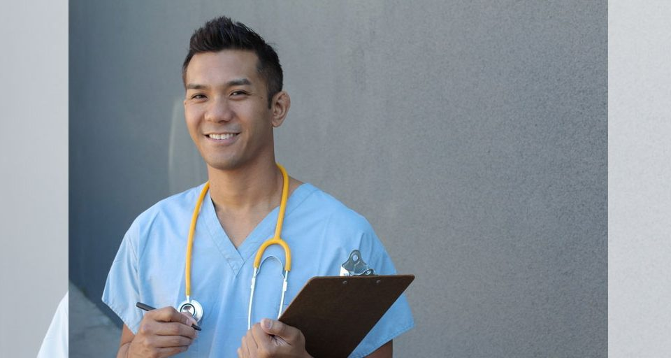 Residency Placements