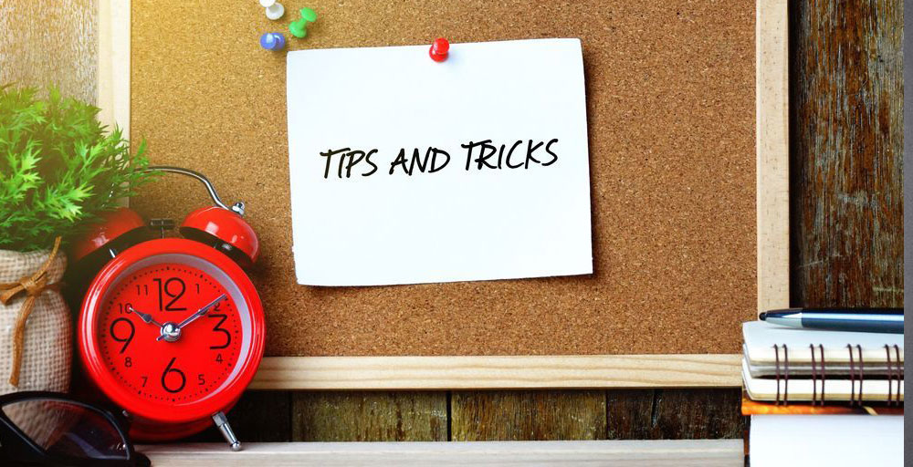Study Tips for Students in Basic & Clinical Science Programs