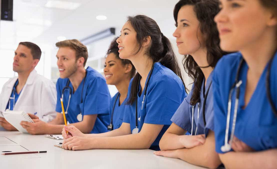How to Apply Caribbean Medical School
