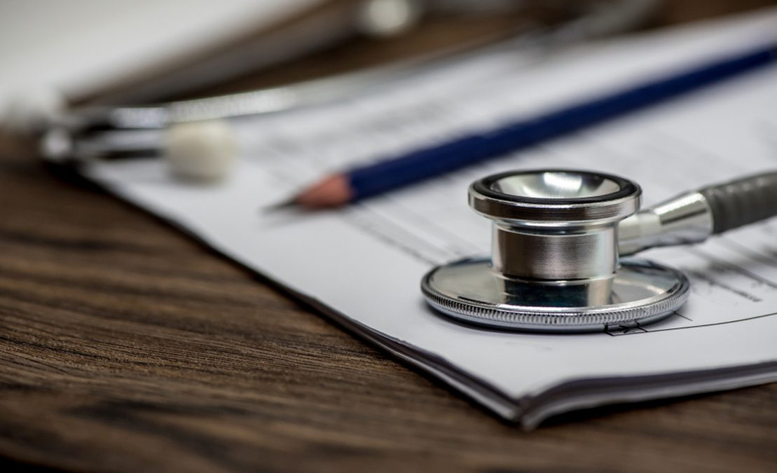 Selecting The Best Caribbean Medical School 5 Important Considerations