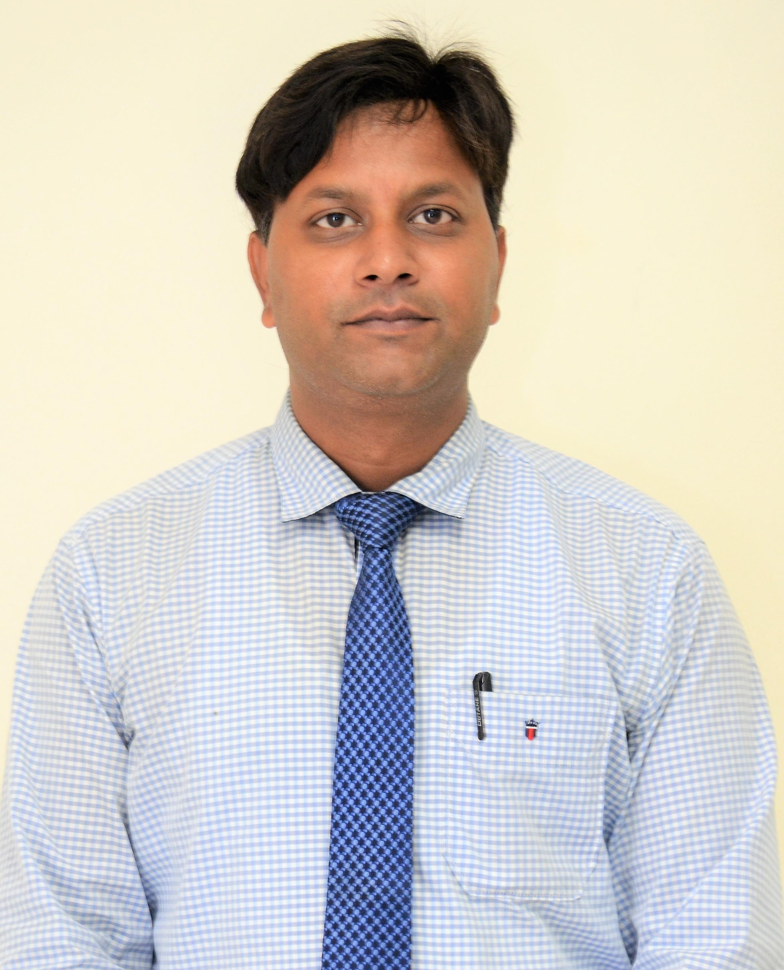 dr-ravindra-singh-rajput