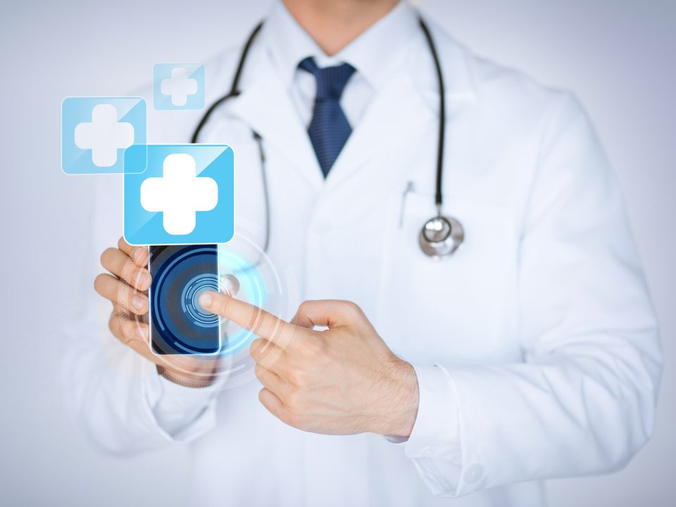 Best Productivity Apps for Medical Students