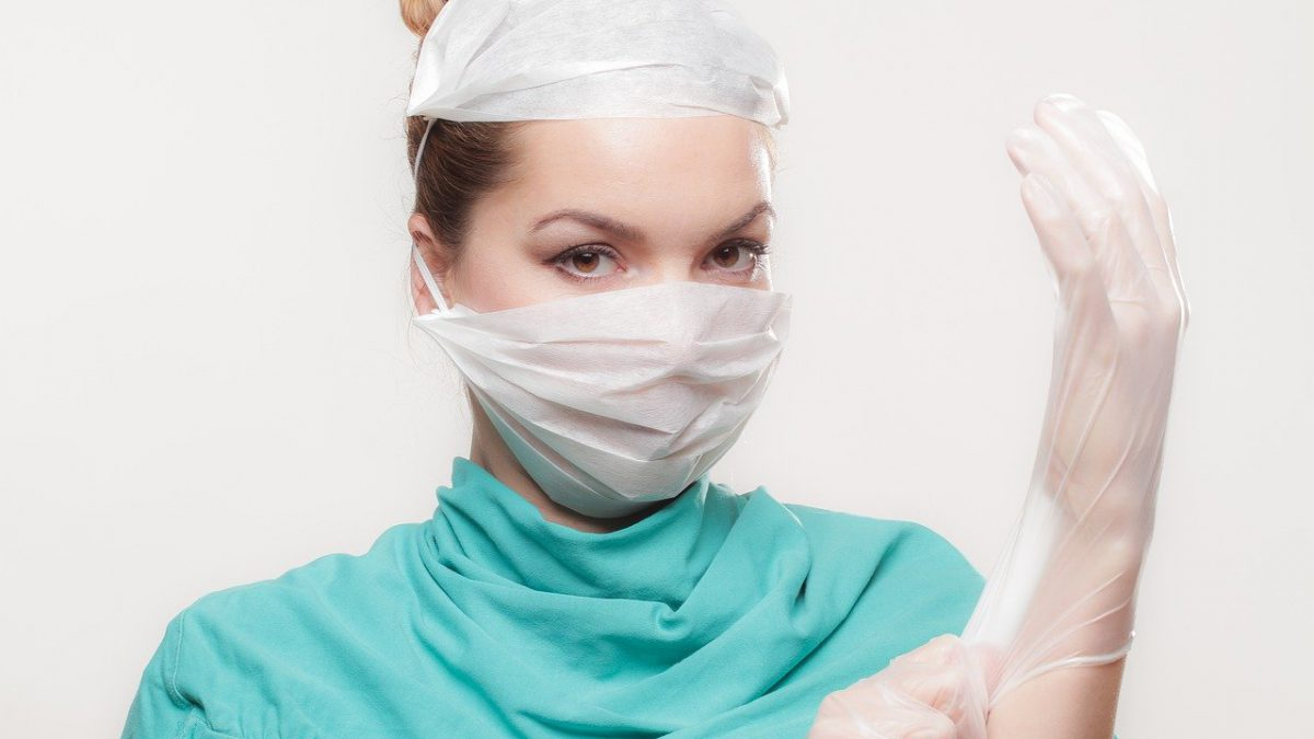 secrets to successful surgery rotations