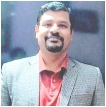 Sampath Venkataswamy