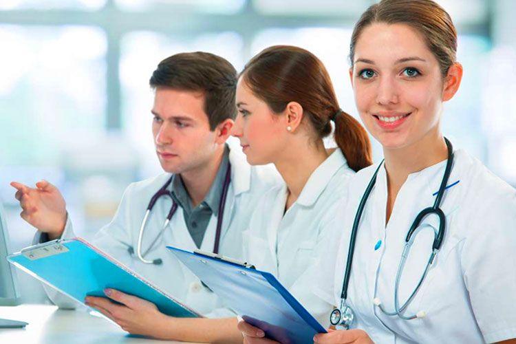 medical-study